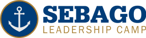 Sebago Leadership Camp Logo